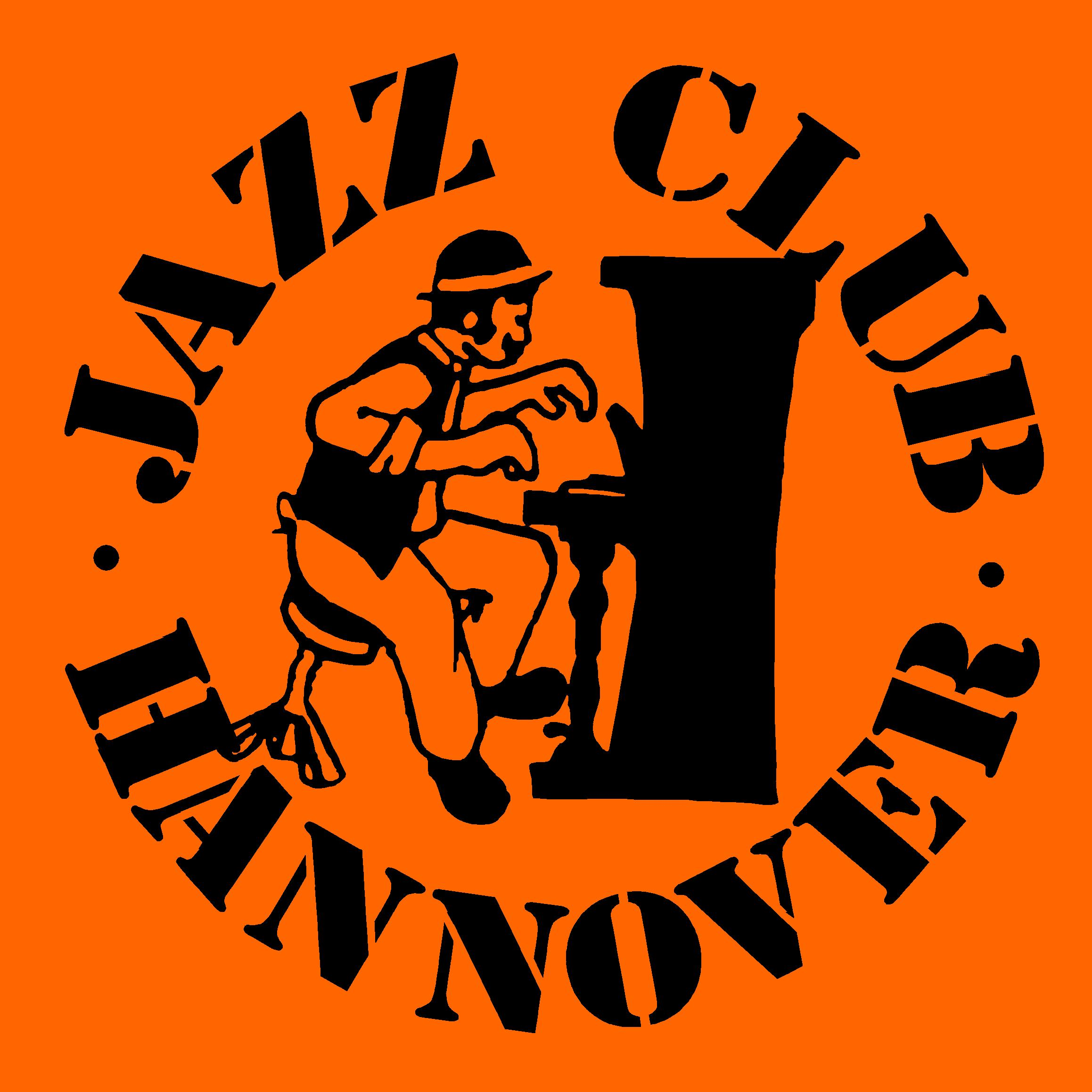 Logo Jazz Club