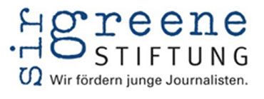 Sir-Greene-Stiftung